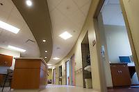 Agnesian, Ripon hospital, Ripon medical center.