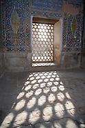 UZ117 Uzbekistan Samarkand. Ouzbekistan Samarcande