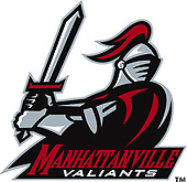 Manhattanville Athletics
