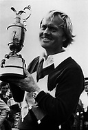 JACK NICKLAUS WINS <br /> THE OPEN CHAMPIONSHIP 1978
