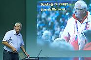 20140909 Trainers Conference @ Zakopane