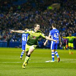 Sheffield Wednesday v Reading | Championship | 17 March 2017