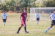 VS Newark Academy