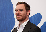 The Light Between the Oceans film photocall