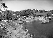 01/06/1952<br />