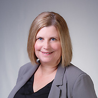 2020_02_21 - Cathy Farina Corporate Headshots