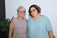 20170720 -Femca Cisl Cons. Naz.Elez Nora Garofalo  20-07-2017