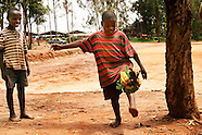 Rwanda Sports