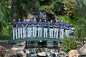 FAU Men's Golf 2020