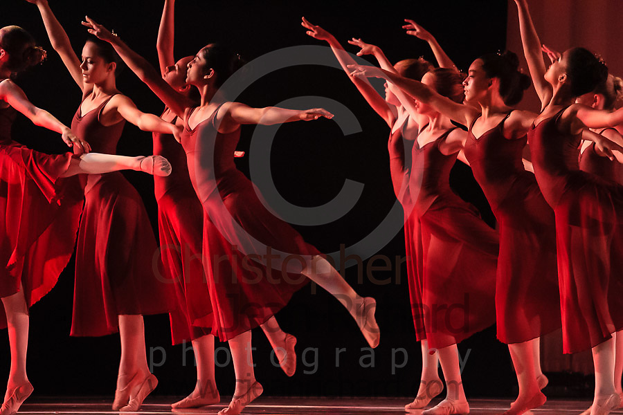 ART: 2015 | Colours of Passion: We've Got The Power | Saturday Evening Performance -- Week 2<br /> <br /> Rising Phoenix<br /> choreography: Gretchen Bernard-Newburger<br /> Assistenz: Leslie Wiesner<br /> Gastassistenz: Yann Aubert, Brigitte Restl&eacute;-Oesch<br /> 8-18 Jahre<br /> <br /> Students and Instructors of Atelier Rainbow Tanzkunst (http://www.art-kunst.ch/) perform on the stage of the Schinzenhof in June, 2015.<br /> <br /> Schinzenhof, Alte Landstrasse 24 8810 Horgen Switzerland