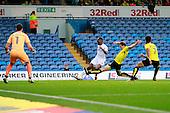 Leeds United v Burton Albion 291016