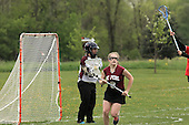 DP LAX vs. Neenah 5/14