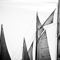 RYS Bicentenary Around the Island Race 2015