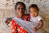 Guardian/Progressio, East Timor