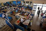 Pesca_Mercado del Marisco