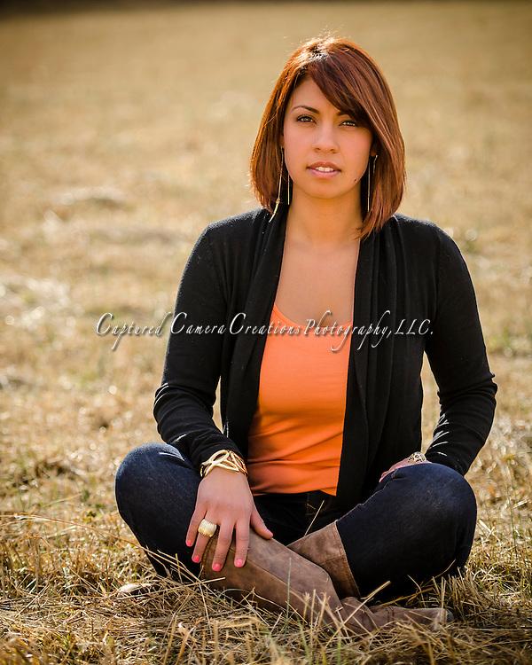 PIC0051 Gabby Agraz