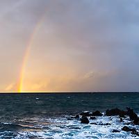 2013 KONA HAWAII