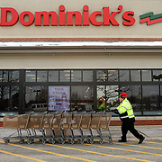 Chicago_Dominick's_Grocery_Stores