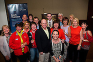 Derry~Londonderry~Doire Networking Event - Guest Photos