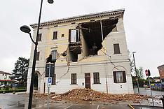 20120521 MUNICIPIO SANT'AGOSTINO
