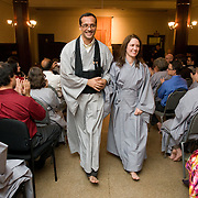 Wedding-Tamara & Prabu