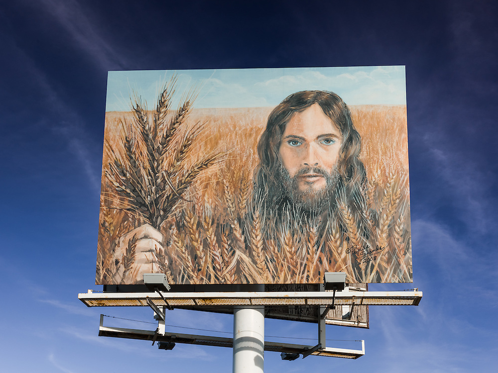 http://Duncan.co/wheat-jesus-billboard