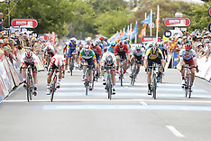 Cycling 2019 - Tour Down Under - 19 January 2019