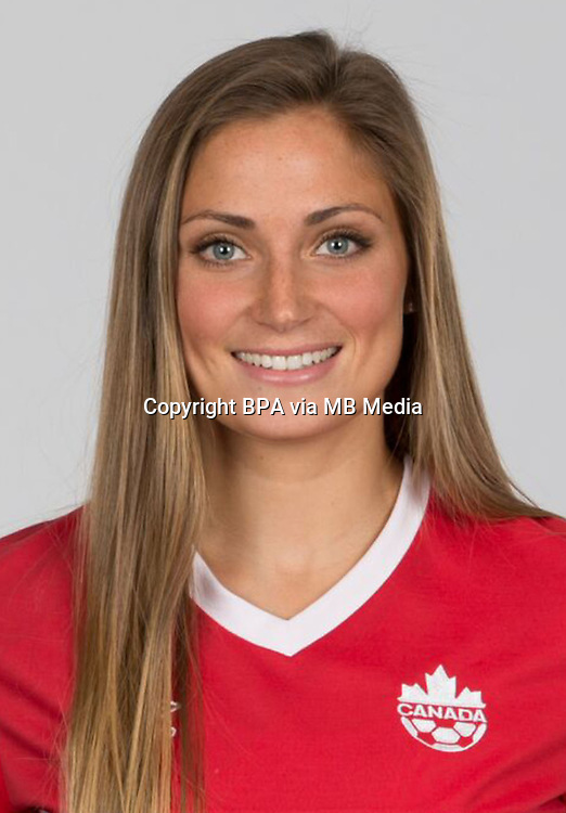 Fifa Woman's Tournament - Olympic Games Rio 2016 - <br />