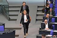 20200507 Bundestag
