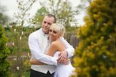 SHAUL WEDDING