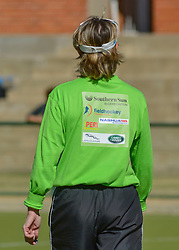 GV of sponsors during day two of the FNB Private Wealth Super 12 Hockey Tournament held at Oranje Meisieskool in Bloemfontein, South Africa on the 7th August 2016, <br /> <br /> Photo by:   Frikkie Kapp / Real Time Images