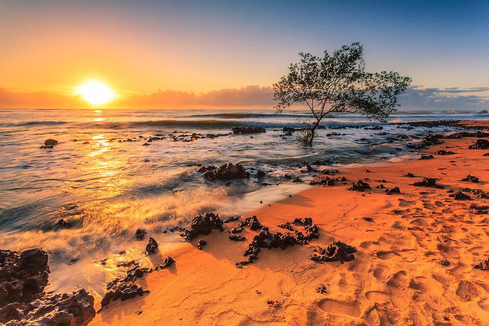 Fotos do estado do Esp&iacute;rito Santo e de suas paisagens //<br /> Contato para compra das imagens - yuri@yuribarichivich.com // +55 27 998709506