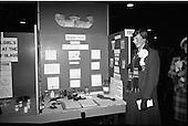1967 Young Scientist Exhibition