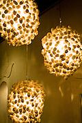 Lighting designer Angus Hutcheson