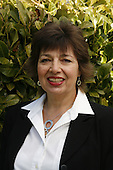 Diane Birk Portrait Headshots