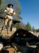 20070317 Andrew Jackson Birthday Celebration