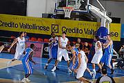 DESCRIZIONE : Bormio Torneo Internazionale Maschile Diego Gianatti Italia Svezia <br /> GIOCATORE : Angelo Gigli<br /> SQUADRA : Italia Italy<br /> EVENTO : Raduno Collegiale Nazionale Maschile <br /> GARA : Italia Svezia Italy Sweden <br /> DATA : 16/07/2009 <br /> CATEGORIA :  penetrazione<br /> SPORT : Pallacanestro <br /> AUTORE : Agenzia Ciamillo-Castoria/G.Ciamillo