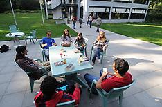 Geneva Campus