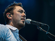 20170804-Justin Young