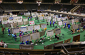 2015 Student Research Expo