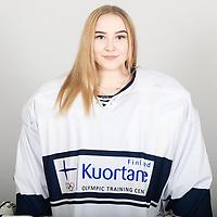 Team Kuortane 2019-20