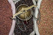 Grains in market<br /> Upper Subansiri District<br /> Arunachal Pradesh<br /> North East India
