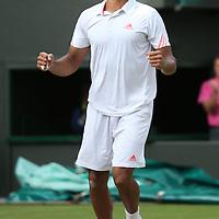 Tsonga_Jubel_Wimbledon2012