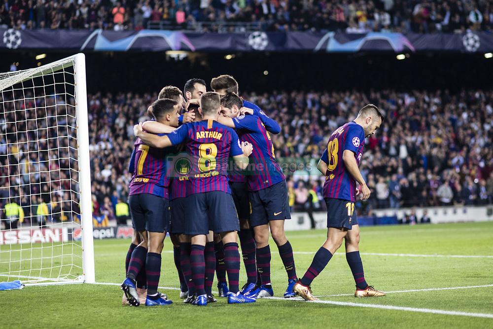 صور مباراة : برشلونة - إنتر ميلان 2-0 ( 24-10-2018 )  20181024-zaa-n230-398