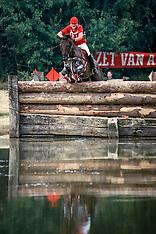 LRV 1992