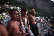 Brazil_ROCINHA