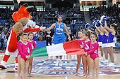 20120311 Italia All Star Team