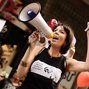 Marcha do Parto Humanizado 2013