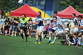 Philly_05_Villanova_v_Mount_St_Marys