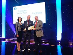 160204 - Lincolnshire Co-operative Staff Awards